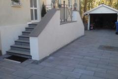 Eingangsbereich_Treppe